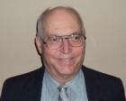 Mike Martin, CPA, treasurer